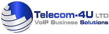 Telecom4u